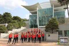 Daegu-Concert-House