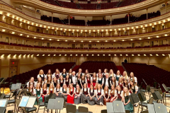 Valogatott-kepek-New-York-Bartok-turne-2019.04-1