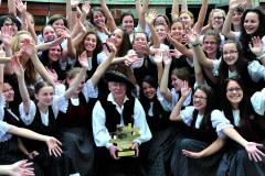 Tolosa-Grand Prix winning