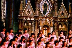 1984-Liszt-Szent-Erzsebet-Legenda