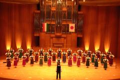 2005.Opera-City