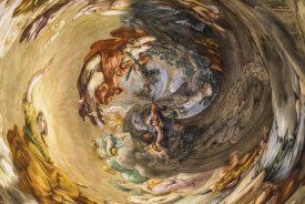 Cantemus Mixed Choir - Fresco